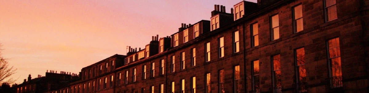 sunset-abercromby-place